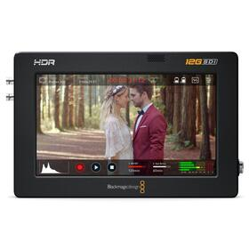 blackmagic-video-assist-5-12g-hdr