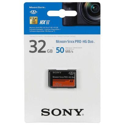 sony-memory-stick-pro-hg-duo-hx-32gb-class-4