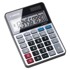 canon-calculadora-ls-102tc