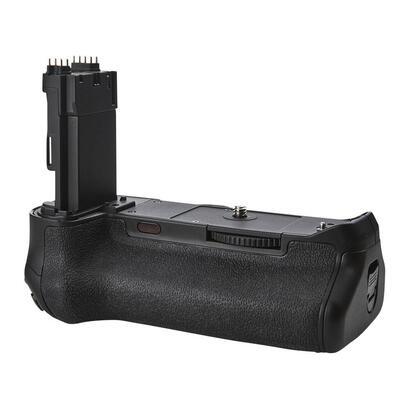 walimex-pro-batteriehandgriff-canon-7d-mk-ii