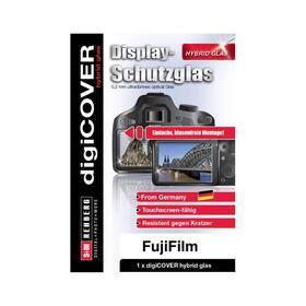 digicover-hybrid-glass-display-cover-fujifilm-gfx-50r