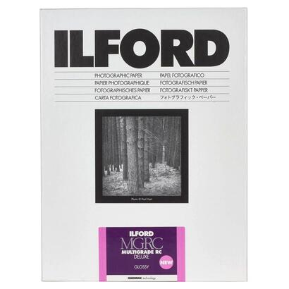 1x100-ilford-mg-rc-dl-1m-10x15