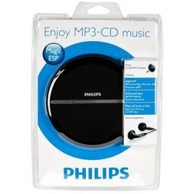 exp254612-portable-player