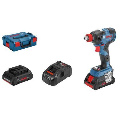 bosch-atornillador-de-impacto-inalambrico-gdx-18v-200-c-profesional-18-voltios-azul-negro-l-boxx-2x-bateria-procore18v-40ah