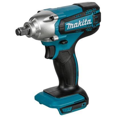 atornillador-de-impacto-inalambrico-makita-dtw190z