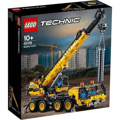 lego-technic-42108-mobile-crane