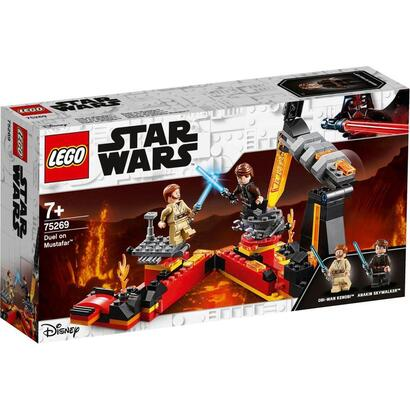 lego-star-wars-75269-duell-on-mustafar