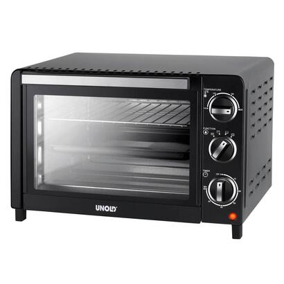 unold-68875-allround-oven