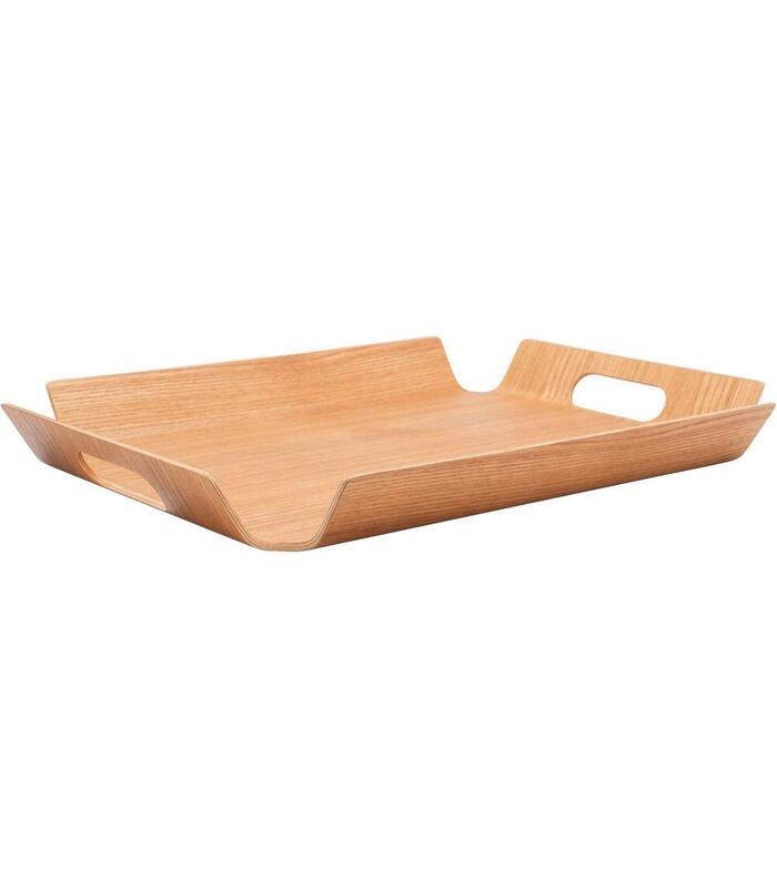 bredemeijer-bandeja-de-madera-l-445x335x45-wood-174000