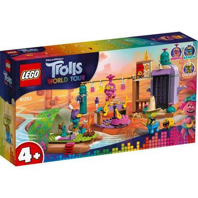 lego-trolls-world-tour-41253-flossabenteuer-in-einsamshausen