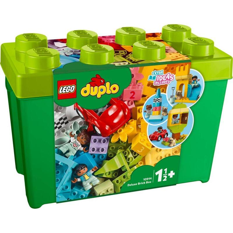 lego-duplo-classic-deluxe-brick-box