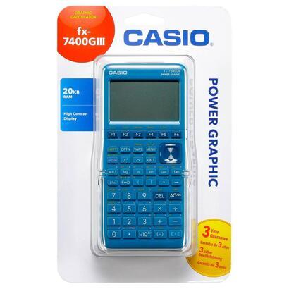 casio-fx-7400giii