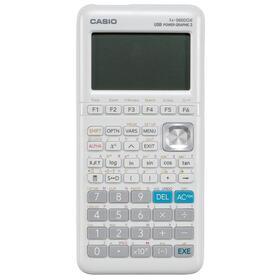 casio-fx-9860giii