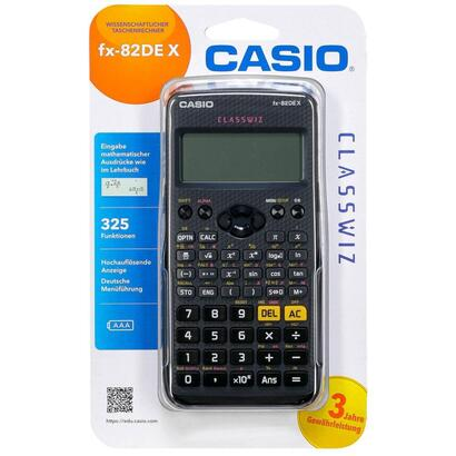 casio-fx-82de-x