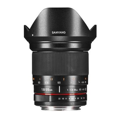 samyang-20mm-f18-ed-as-umc-canon-ef