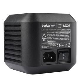 battery-green-cell-for-acer-aspire-um09e31-um09e41-um09e51