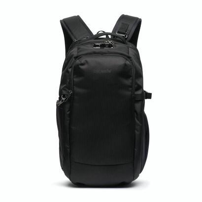 pacsafe-camsafe-x17l-backpack-econyl-black