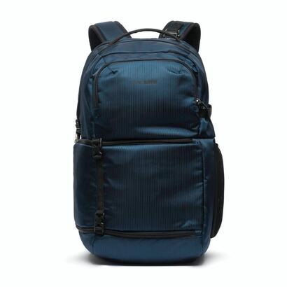 pacsafe-camsafe-x25l-backpack-econyl-ocean