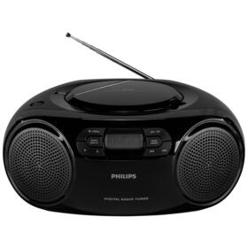philips-azb50012