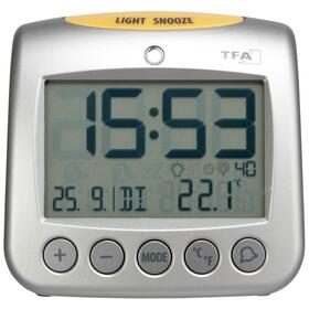 tfa-602514-sonio-radio-controlled-alarm-clock-with-temp