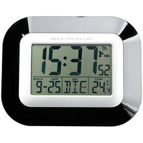 tfa-604503-radio-controlled-wall-clock