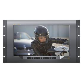 blackmagic-design-smartview-4k