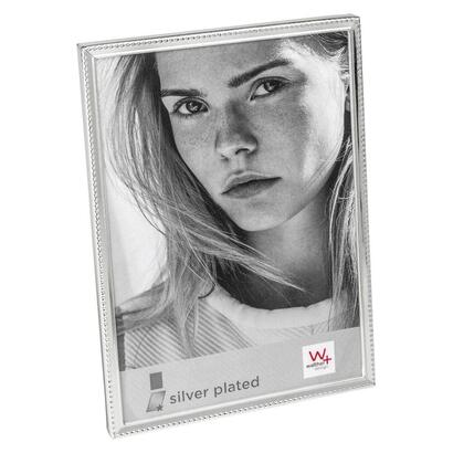 walther-cosima-13x18-portrait-silver-plated-bh318s