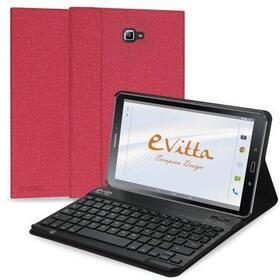 e-vitta-funda-con-teclado-extraible-e-vitta-keytab-bluetooth-roja-para-samsung-gt-a-t580-posicion-stand-cierre-pestaaa-imantada