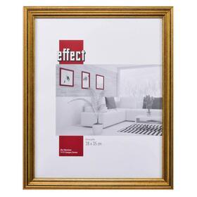 effect-profil-44-gold-28x35-holz-handarbeit-0440283502