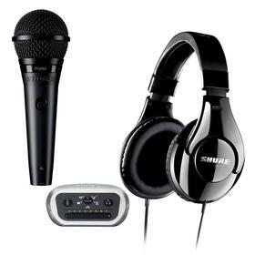 shure-p58-cn-240-mvi-efs-digital-recording-kit