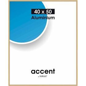 nielsen-accent-40x50-aluminum-gold-52521