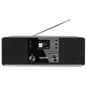 technisat-digitradio-370-cd-ir-black