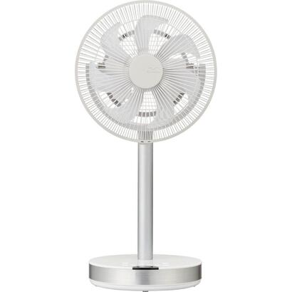 kamome-office-ventilator-leiser-luftstrom-tisch