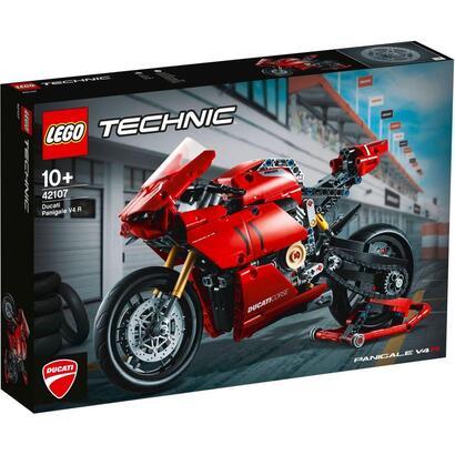 lego-technic-ducati-panigale-v4-r-p3