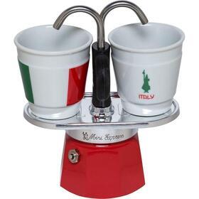 bialetti-set-mini-italia-2-bicc