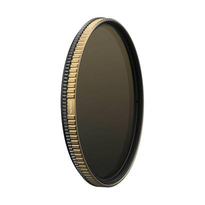 polarpro-quartzline-filter-46-mm-nd35-pl
