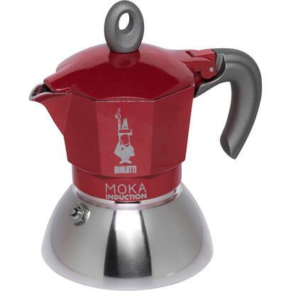bialetti-moka-2tz-induction-red