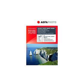 agfaphoto-everyday-photo-inkjet-paper-glossy-180-g-10x15-20-bl