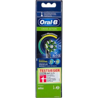 cabezales-cepillos-braun-oral-b-cross-action-3pcs-negro-cleanmax