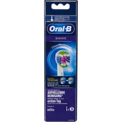 cepillo-dental-braun-oral-b-cabezales-3d-blanco-3pcs-cleanmaximizer