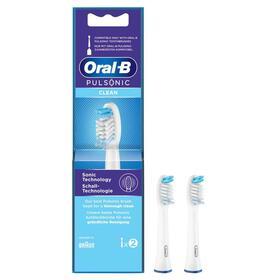 cabezales-cepillos-braun-oral-b-pulsonic-clean-2pcs