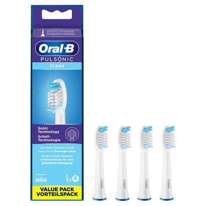 cabezales-cepillos-braun-oral-b-pulsonic-clean-4-uds