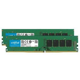 crucial-32gb-kit-ddr4-2666-mts-16gbx2-dimm-288pin