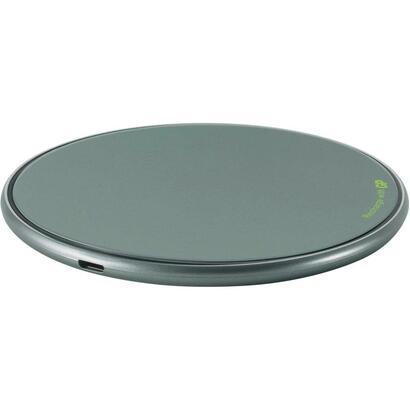 cargador-inalambrico-gp-qp0a-10w-gris-micro-usm-165qp0agrey