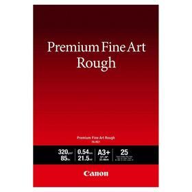 canon-fa-rg-1-premium-fine-art-rough-a-3-25-hojas-320-g