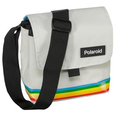 polaroid-box-camera-bag-white