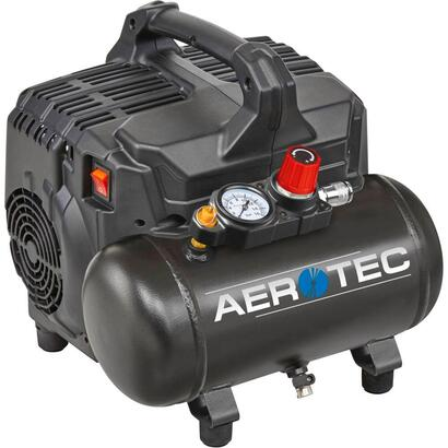 aerotec-supersil-6-compresor-de-piston