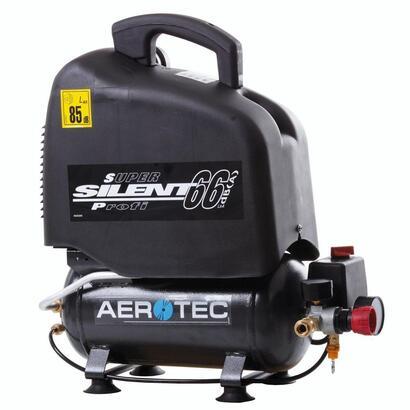 aerotec-vento-silent-6-compresor-de-piston