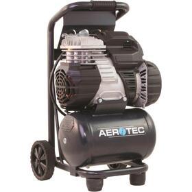 aerotec-zenith-250-tech-compresor-de-piston