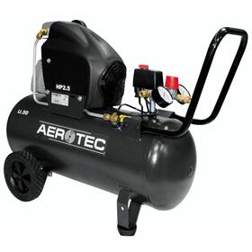 aerotec-310-50-fc-compresor